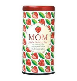 Republic of Tea* Mom You're The Berry Best