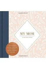 Compendium My Mom: In Her Own Words