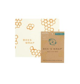 Bees Wrap* Bee's Wrap Single Small