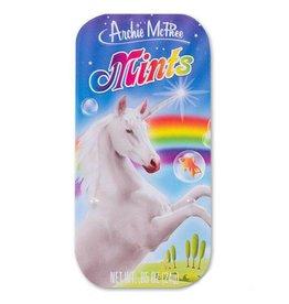 Accoutrements Unicorn Mints
