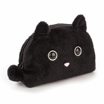 JellyCat, Inc. Kutie Pops Kitty - Small Bag