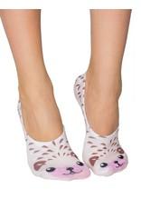 Living Royal Hedgehog Liner Socks