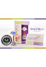 SmartNoggin Noggin Stik - Developmental Rattle