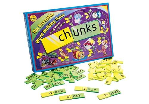 Didax Chunks