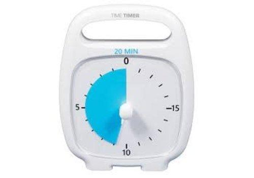Time Timer Time Timer 20 Min.