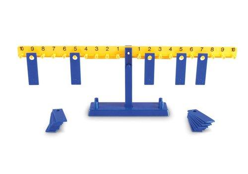 Learning Resources Math Balance
