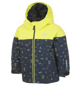 Rossignol KID FLOCON JKT