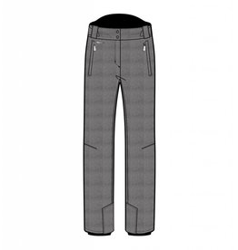 Rossignol W RAPIDE OXFORD PANT