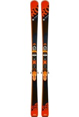 Rossignol EXPERIENCE 80 HD (XPRESS2)