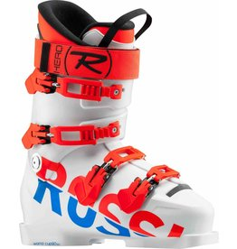 Rossignol HERO WORLD CUP 90 SC (WHITE)