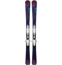 Rossignol TEMPTATION 84 HD (XPRESS)