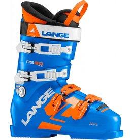 LANGE RS90 SC (BLUE)