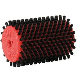 SWIX SWIX ALPINE ROTO BRUSH 100mm PIGHAIR