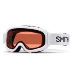 SMITH SMITH GAMBLER