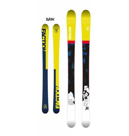 FACTION SKI FACTION PRODIGY JR
