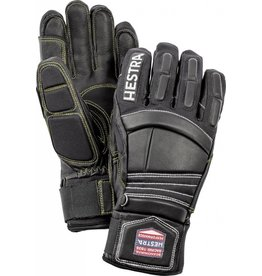 HESTRA IMPACT RACING GLOVE