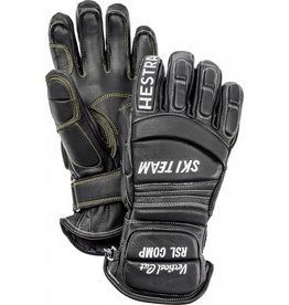 HESTRA RSL COMP VERTICAL CUT GLOVE