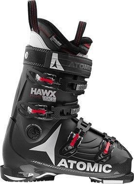 Atomic HAWX PRIME 90 Black White Red