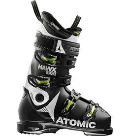 Atomic HAWX ULTRA 100 Black White