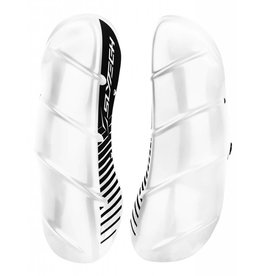 Slytech SHINGUARD WHITE SMALL