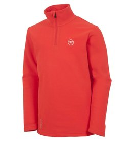Rossignol BOY 1/2 ZIP FLEECE