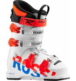 Rossignol HERO JR 65 (WHITE)