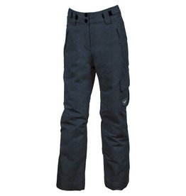 Rossignol GIRL SKI DENIM PANT