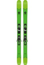 Rossignol SMASH 7 XP/XPRESS 11 B93