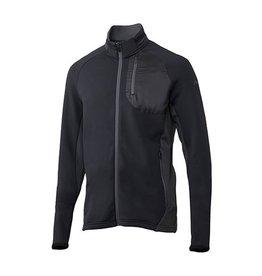 PHENIX ICE SLOPE MIDDLE JACKET