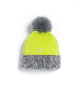BRUME TREMBLANT HAT