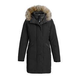 Parajumpers PARAJUMPERS ANGIE-W