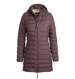 Parajumpers PARAJUMPERS IRENE W