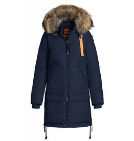 Parajumpers PARAJUMPERS LONG BEAR