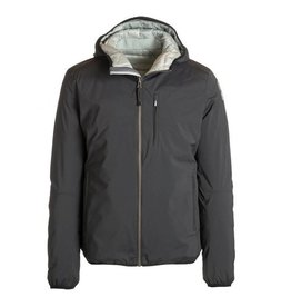 Parajumpers PARAJUMPERS FLAGLER AVE M