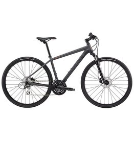 Cannondale CANN 700 M QUICK CX 4
