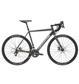 Cannondale CANN 700 M CAADX 105