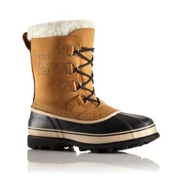 Sorel Botte Caribou