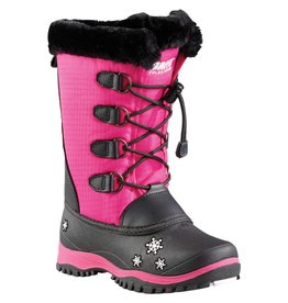 BAFFIN SHARI JUNIOR BOOTS