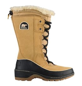 Sorel TIVOLI III HIGH CURY/BLK