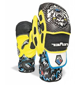 LEVEL WORLDCUP CF MITT