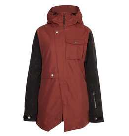 Armada Helena Insulated Jacket