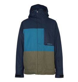 Armada Mantle Insulated Jacket