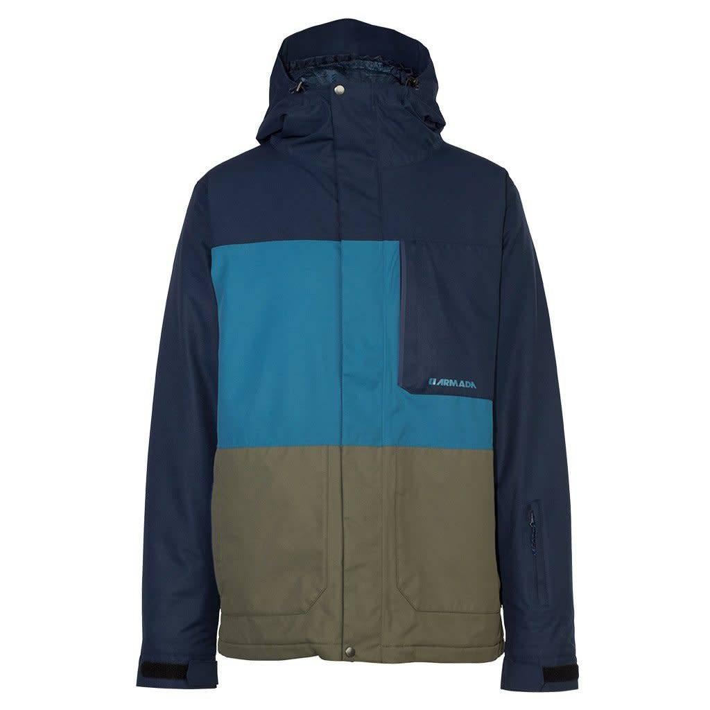 Armada Mantle Insulated Jacket