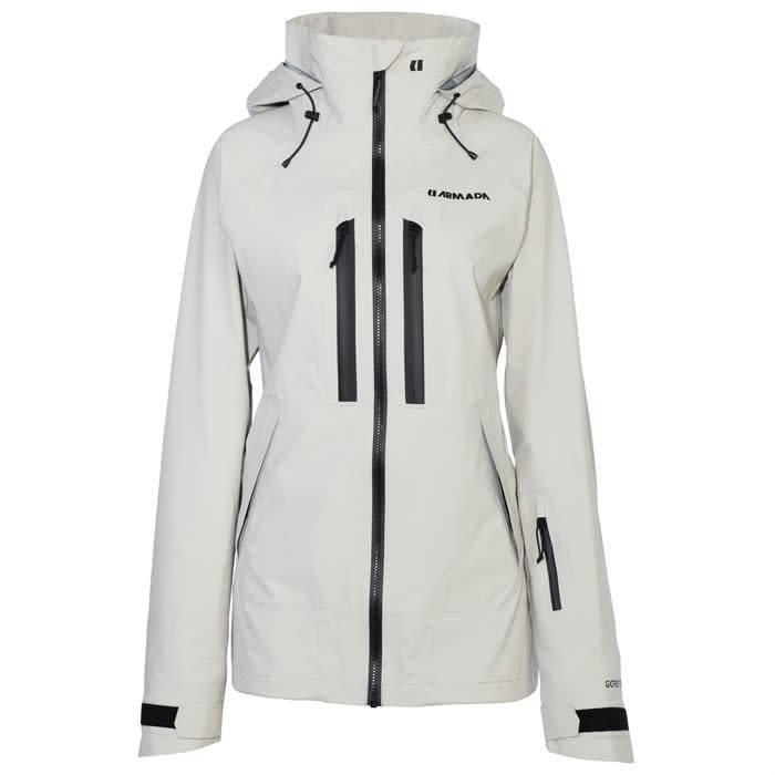 Armada Resolution GORE-TEX 3L Jacket