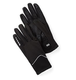 SmartWool PhD Wind Training Glove L