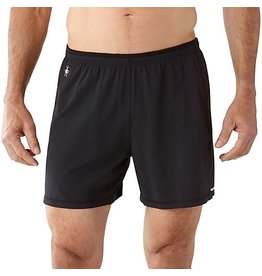 SmartWool Men's PhD 5'' Short