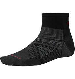 SmartWool Bas PhD Run Ultra Light Mini