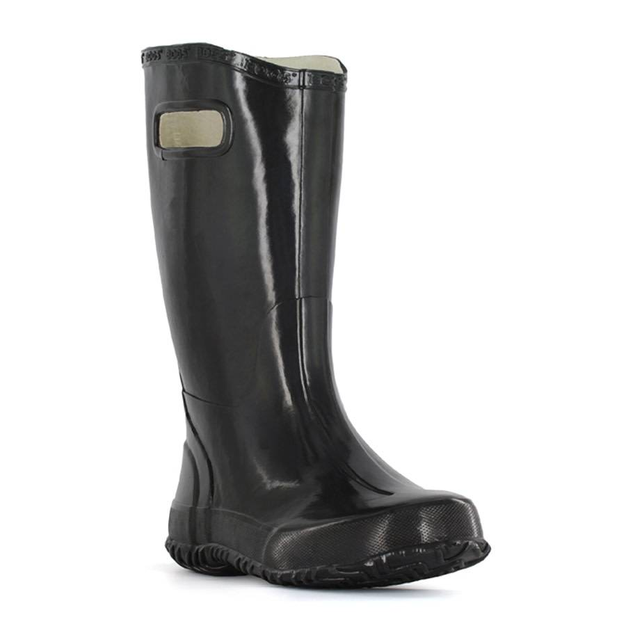 BOGS RAINBOOT