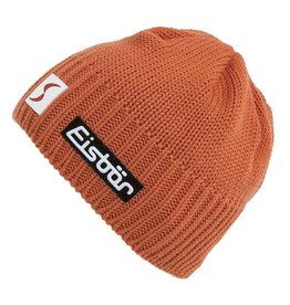 EISBAR Trop MÜ SP TUQUE ORANGE
