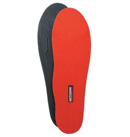 HOTRONIC HEAT READY INSOLES O-